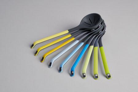 Farebná 3D tlač pantone dizajn