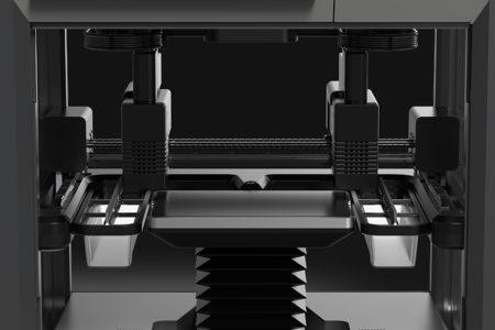 3D tlač z kovu