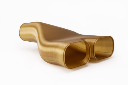 3D tlač z termoplastov | funkčné prototypovania