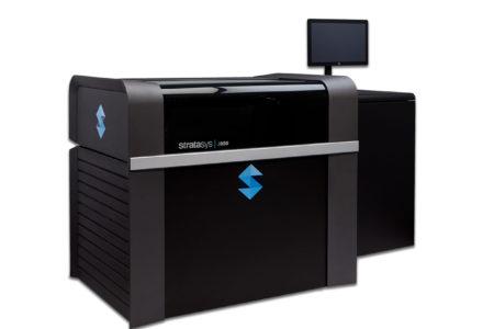 plnobarevný 3d tisk v pantone | 3d tisk pro design
