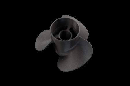 3d tlač carbon fiber