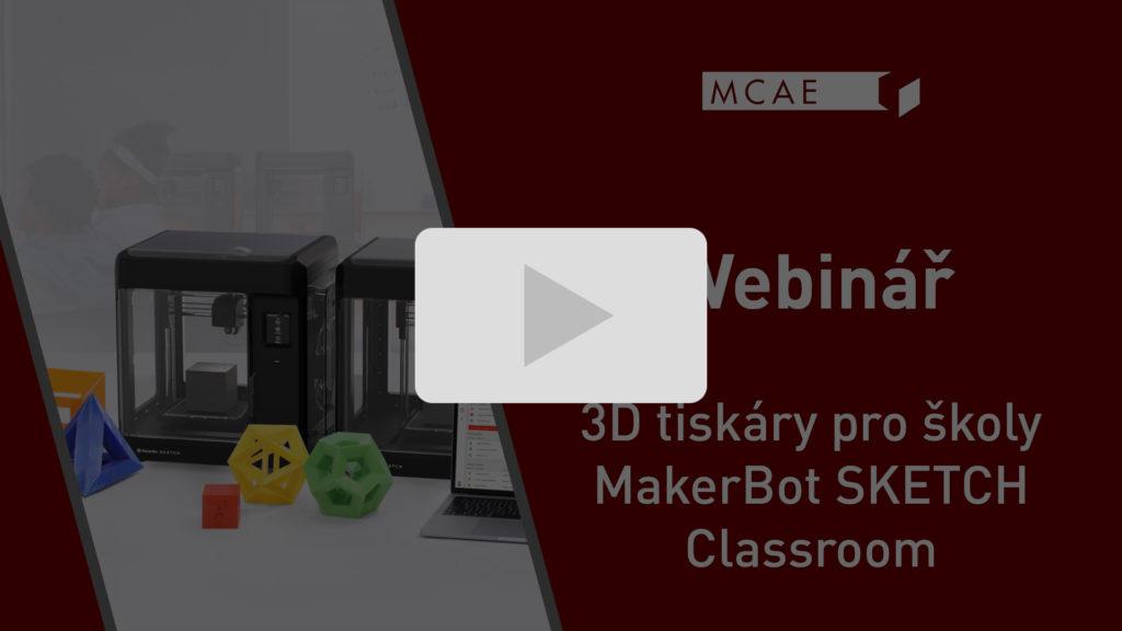 webinar makerbot sketch classroom
