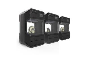 MakerBot Method 3d tiskárna