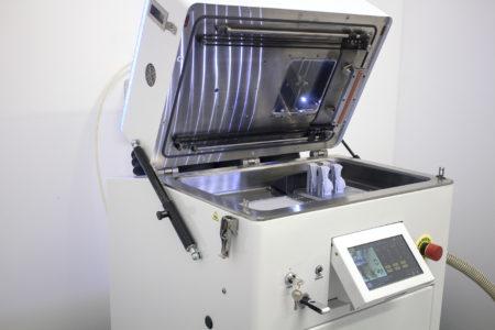 3d tiskarna xact metal