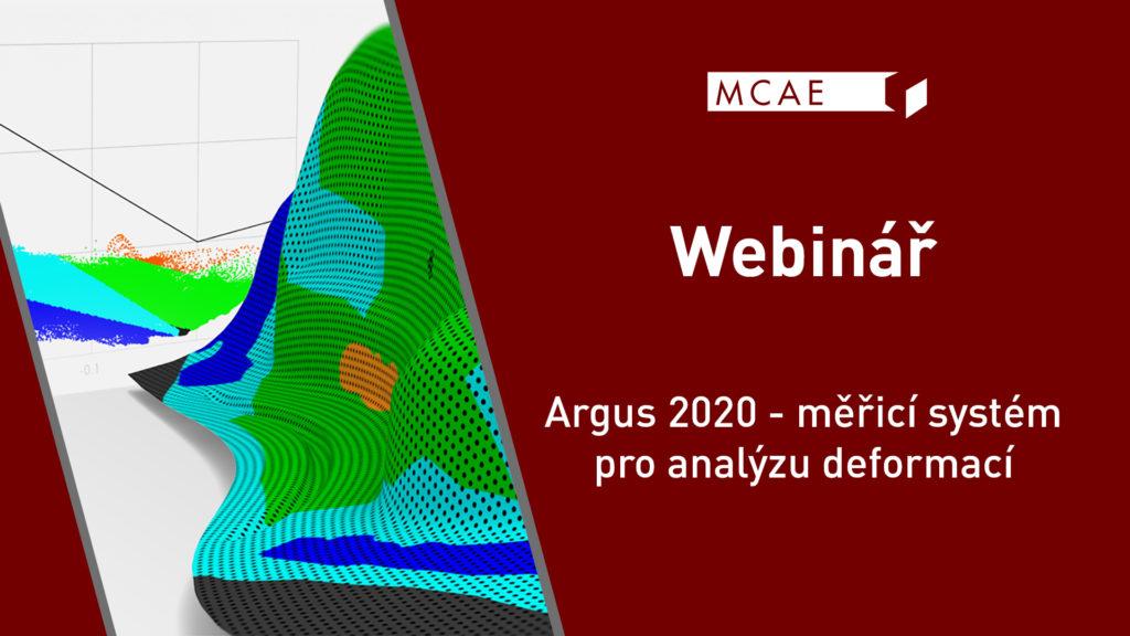 webinář optické měření deformace 2020