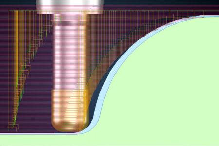 tebis v4 r9 software