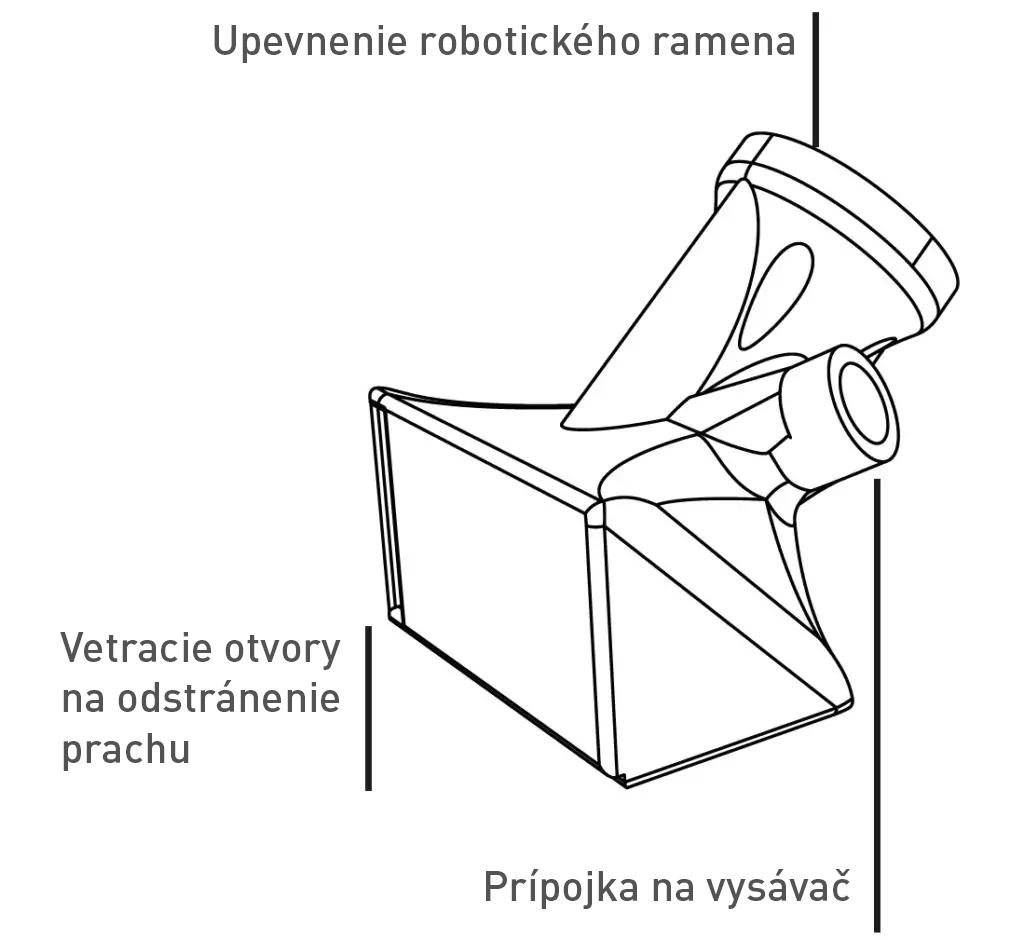 allaxis makerbot