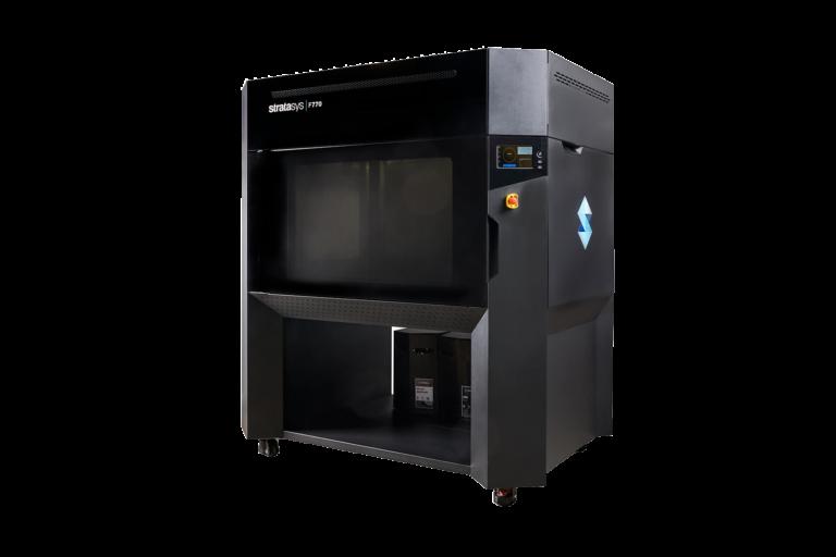 technologie FDM profesionálna 3D tlačiareň