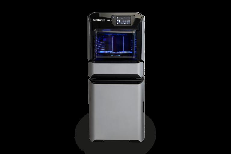 technologie polyjet profesionálna 3D tlačiareň