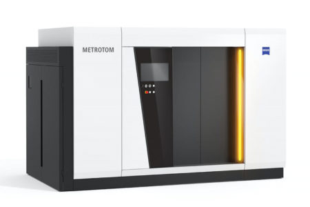 zeiss metrotom výpočtova tomografia 800 HR