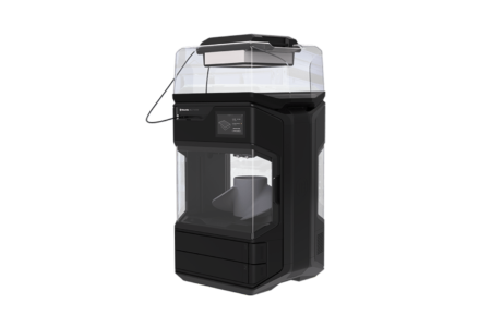 Systém MakerBot Clean Air pro 3D tiskárny Method