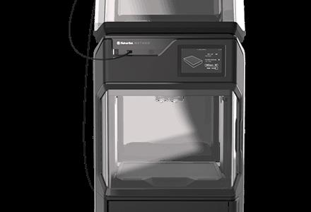 Systém MakerBot Clean Air