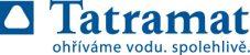 Tatramat-claim