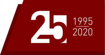 mcae slavi 25 let