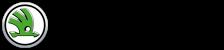 skoda-auto-landscape